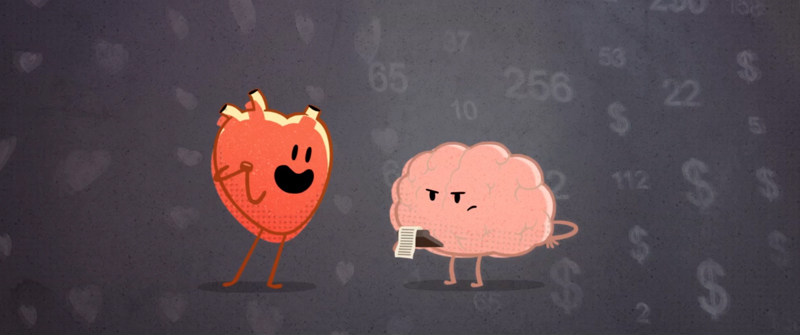 feature-heart-vs-brain